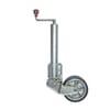 PROFI wheel jack up to 500 kg