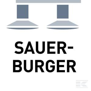D_SAUERBURGER