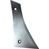 Výmenný diel odhrňovačky p. H5 carbide LMC