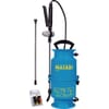 Pulverizador a presión Matabi 4 l Klima 6