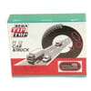 Car And Truck Repair Kit TT12