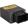 Control switch-Cobo