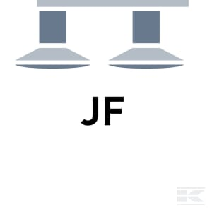 D_JF
