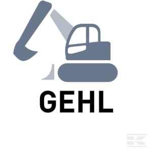 J_GEHL