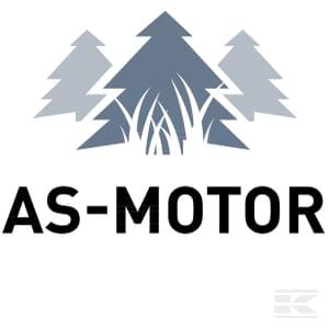 M_AS_MOTOR