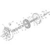 Kongskilde - Becker Aeromat E-motion-12 - Compresseur SKGE 410 - 2