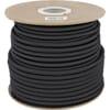 Bungee cord / Elastic rope