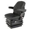 Seat Maximo Basic