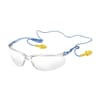 Tora Safety spectacle 3M CCS