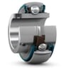 Clamp bearings Foodline