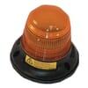 Xenon Beacon 3 bolt B10