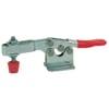Horizontal hold down clamp 205-U