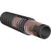 Rubber suction and delivery hose - Greek profile - Very flexible