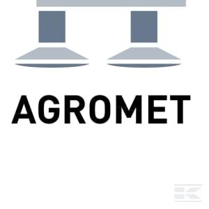 D_AGROMET