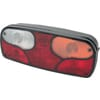 Rear lamp Ecopoint