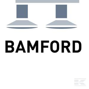 D_BAMFORD