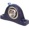 Ball bearing units INA/FAG, series RASEY