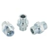 Male stud coupling GES-BSP, gopart