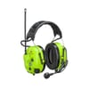 Ear protector PELTOR™ WS™ LiteCom PRO III GB, PMR446