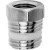 Verloopstuk, conische draad Sprint®, binnendraad type S2530