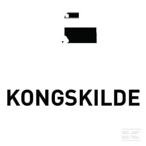 SUB_SOILER_KONGSKILDE