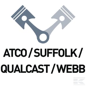 O_ATCO_SUFFOLK_QUALCAS_WEB