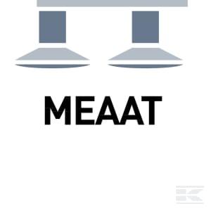 D_MEAAT