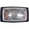 Headlamp Modul 6213