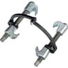 1.78/S2 universal spring tensioner