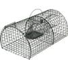Live catch rat trap