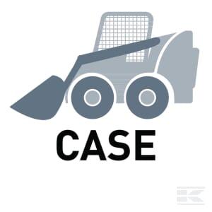 J4_CASE