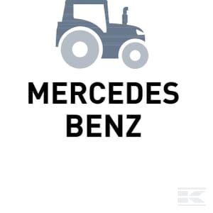 K_MERCEDES_BENZ