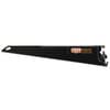Blades Ergo Handsaw system