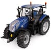 UH6223 New Holland T5.140
