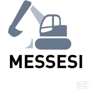 J_MESSESI