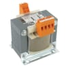 Single phase control current transformers