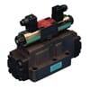 Cetop 08 (NG25) 320 bar control valve  KRAMP KREV