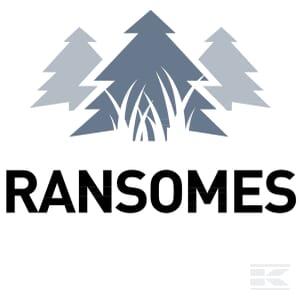 M_RANSOMES