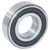 Deep groove ball bearings Jtekt/Koyo, imperial series EE .. 2RS