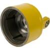 Cam clutch components K64/12 - EK64/12