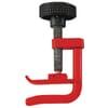 DM.9 Screw clamps for hoses