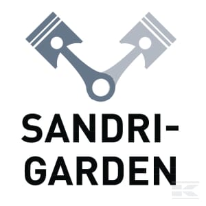 O_SANDRIGARDEN