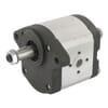 Gear pump AZPF-11-011RHX30KB-S0136 Bosch Rexroth