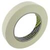 Masking Tape Extra - PP301