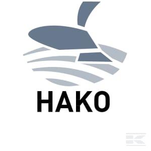 H_HAKO