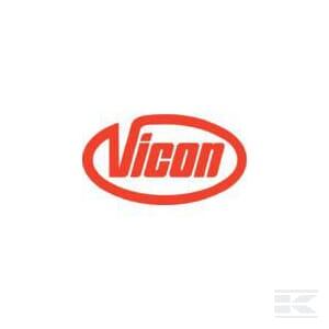 VICON_LOGO