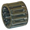 Axial needle roller and cage assemblies SKF, series K..