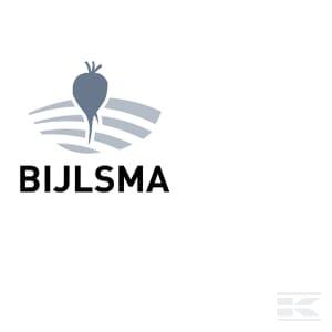 E_BIJLSMA