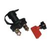 +Isolator switch Gordan Equipment