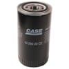 Oil filter Case - IH
